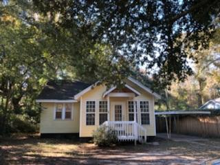 577 Riverland Drive, Charleston, SC 29412 (#18032349) :: The Cassina Group