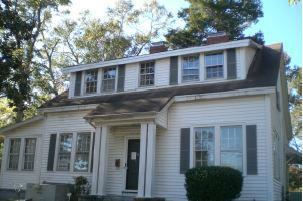 845 Columbia Road, Orangeburg, SC 29115 (#18032622) :: The Cassina Group