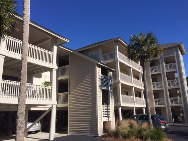 2011 Long Bend Drive, Seabrook Island, SC 29455 (#19001607) :: The Cassina Group
