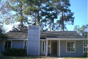 103 Broken Trail, Summerville, SC 29486 (#19002107) :: The Cassina Group