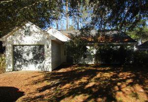 120 Beverly Drive, Ladson, SC 29456 (#19002154) :: The Cassina Group