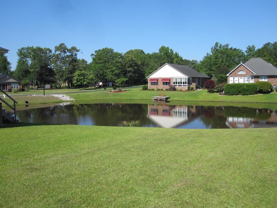 604 Fern Oak Court - Photo 1