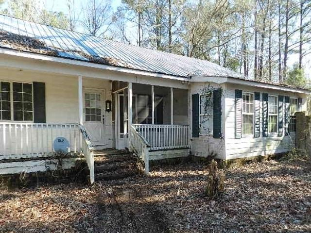 150 Kitchens Drive, Harleyville, SC 29448 (#19004148) :: The Cassina Group