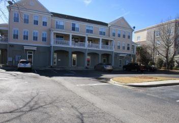 130 River Landing Drive #11100, Charleston, SC 29492 (#19004197) :: The Cassina Group
