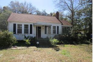 35 Riverdale Drive, Charleston, SC 29407 (#19007206) :: The Cassina Group