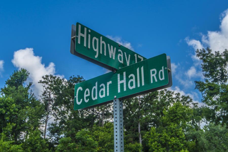0 Highway Highway 174 - Photo 1