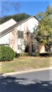 309 Lapwing Lane, Mount Pleasant, SC 29464 (#19008438) :: The Cassina Group