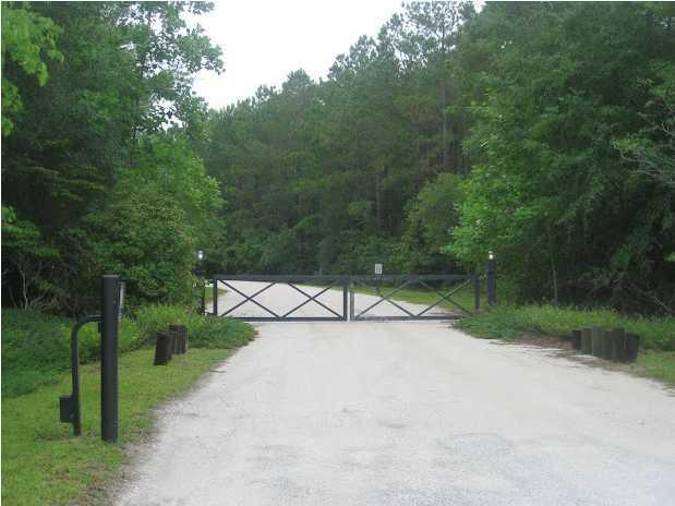 Lot 25 Joseph Blake Lane, Wadmalaw Island, SC 29487 (#19008536) :: The Cassina Group