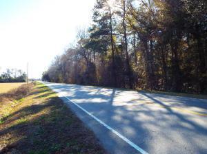 0 Jefferies Highway - Photo 1