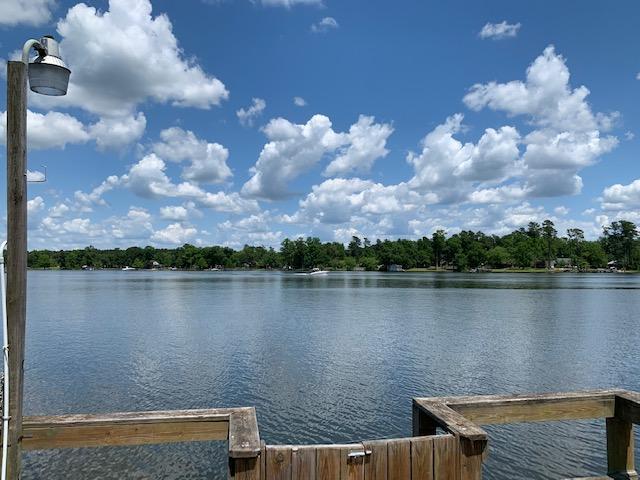 1187 Lakeview Drive - Photo 1