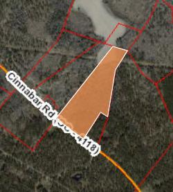 1 Cinnabar Road, Bowman, SC 29018 (#19014415) :: The Cassina Group