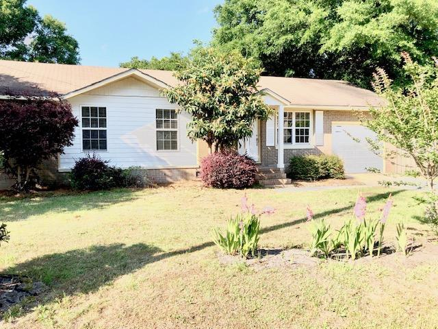 1502 Westway Drive, Charleston, SC 29412 (#19014450) :: The Cassina Group