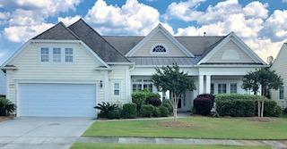 311 Oyster Bay Drive, Summerville, SC 29483 (#19014594) :: The Cassina Group