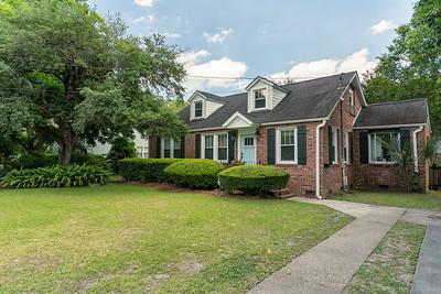 11 Riverdale Drive, Charleston, SC 29407 (#19014605) :: The Cassina Group