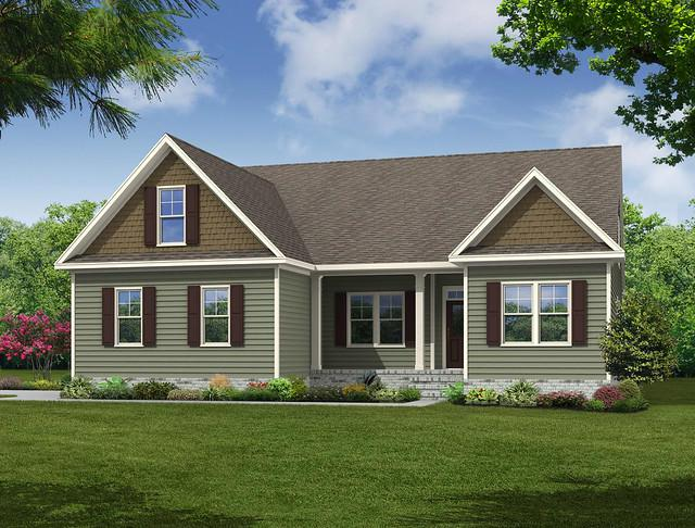 3010 Flat Rock Lane, Ridgeville, SC 29472 (#19014653) :: The Cassina Group