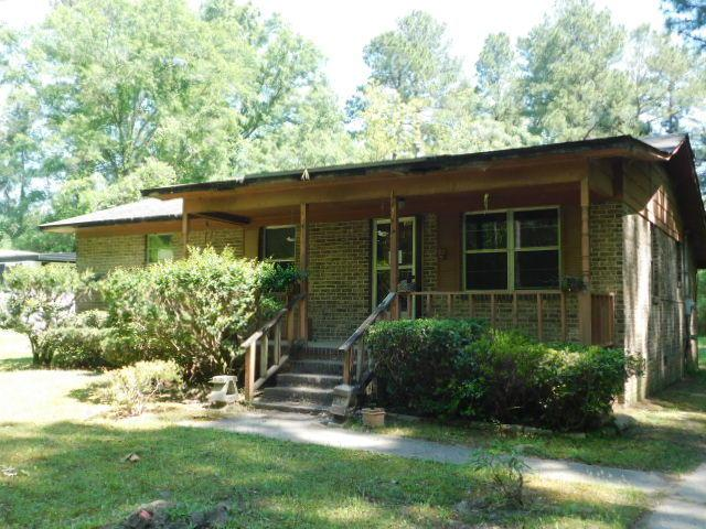 1036 Whites Avenue, Cottageville, SC 29435 (#19016389) :: The Cassina Group