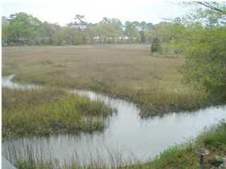 146 River Breeze Drive #54, Charleston, SC 29407 (#19016790) :: The Cassina Group