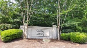 123 Cainhoy Landing Road, Wando, SC 29492 (#19017146) :: The Cassina Group