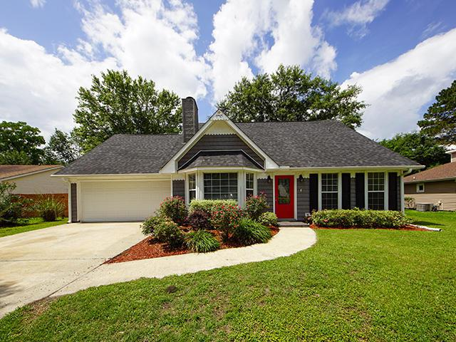3182 Landing Parkway, North Charleston, SC 29420 (#19017564) :: The Cassina Group