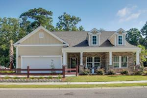3336 Great Egret Drive, Johns Island, SC 29455 (#19017735) :: The Cassina Group
