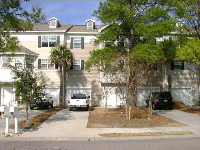 4494 Great Oak Drive, North Charleston, SC 29418 (#19017792) :: The Cassina Group