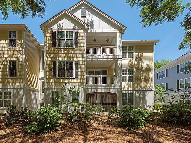 60 Fenwick Hall Allee #217, Johns Island, SC 29455 (#19018100) :: The Cassina Group