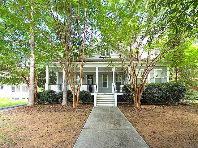 5127 Coral Reef Drive, Johns Island, SC 29455 (#19018205) :: The Cassina Group