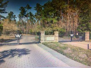 1089 Wassamassaw Plantation Drive, Moncks Corner, SC 29461 (#19019996) :: The Cassina Group