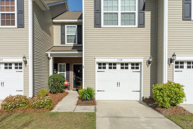 1148 Euclid Drive, Charleston, SC 29492 (#19020039) :: The Cassina Group