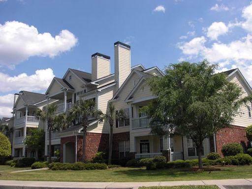 45 Sycamore Avenue #624, Charleston, SC 29407 (#19020185) :: The Cassina Group