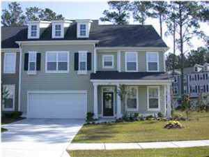 120 Fresh Meadow Lane #68, Mount Pleasant, SC 29466 (#19020330) :: The Cassina Group