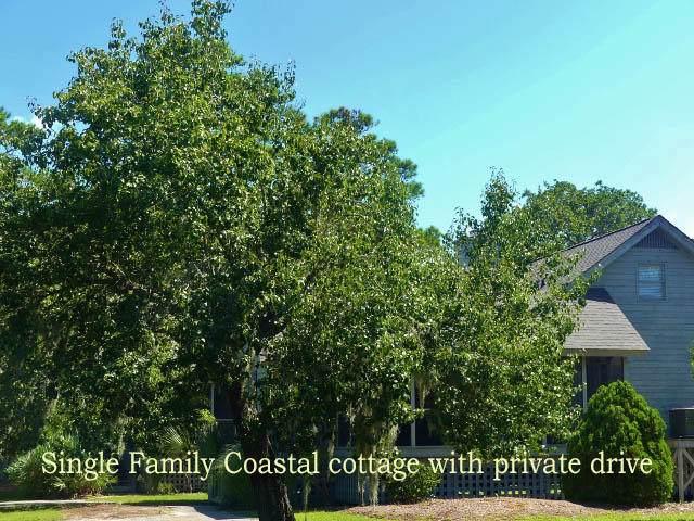 902 Shelter Cove, Edisto Island, SC 29438 (#19020573) :: The Cassina Group