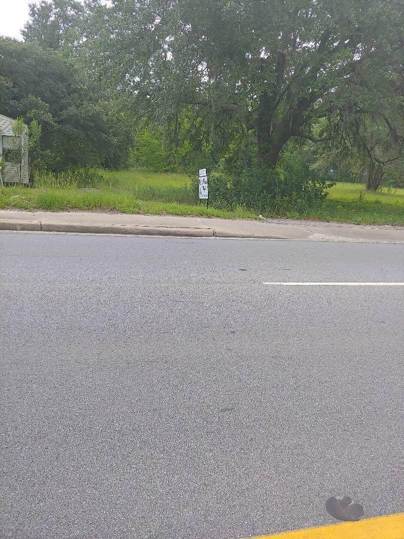 214 Highway 52 - Photo 1