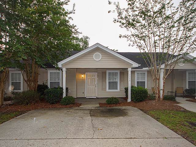 7944 Vermont Road, North Charleston, SC 29418 (#19020623) :: The Cassina Group