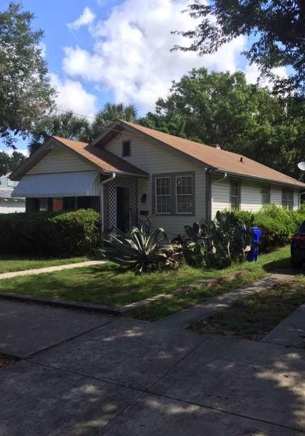 6 10th Avenue, Charleston, SC 29403 (#19020689) :: The Cassina Group