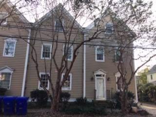 145 Coming Street C, Charleston, SC 29403 (#19020850) :: The Cassina Group