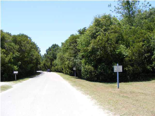 1 Marsh Aire Lane - Photo 1