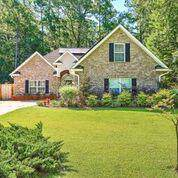 1064 O T Wallace Boulevard, Moncks Corner, SC 29461 (#19021732) :: The Cassina Group