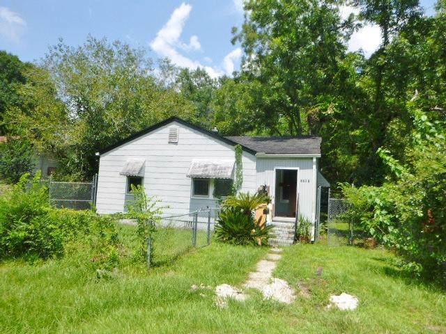 2760 Houston Street, North Charleston, SC 29405 (#19021909) :: Realty One Group Coastal