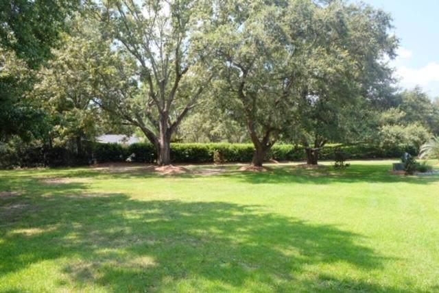 1801 Lady Jordan Lane, Charleston, SC 29412 (#19022533) :: The Cassina Group