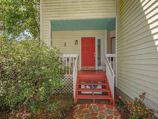1221 Valley Forge Drive, Charleston, SC 29412 (#19023427) :: The Cassina Group