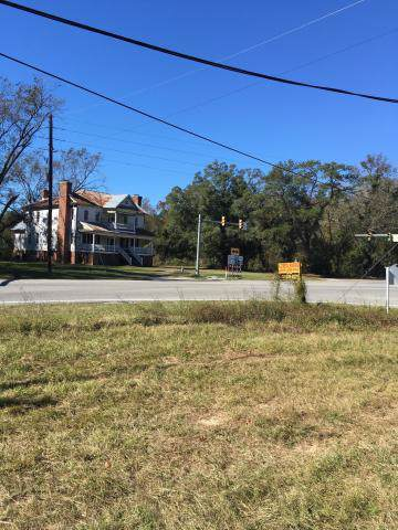 0 Old State Road, Holly Hill, SC 29059 (#19023917) :: The Cassina Group