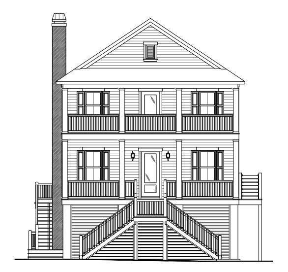 2203 Arthur Gaillard Lane, Charleston, SC 29414 (#19024236) :: The Cassina Group