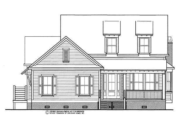 2243 Arthur Gaillard Lane, Charleston, SC 29414 (#19024243) :: The Cassina Group
