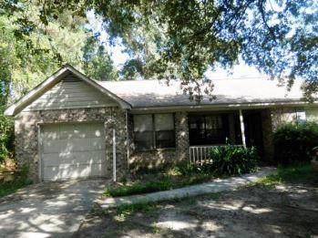 1782 Dogwood Road, Charleston, SC 29414 (#19025390) :: The Cassina Group