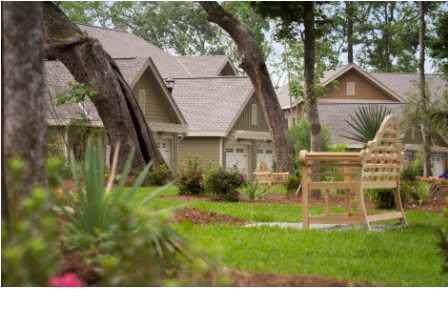 5525 Colonial Chatsworth Circle, North Charleston, SC 29418 (#19025515) :: The Cassina Group