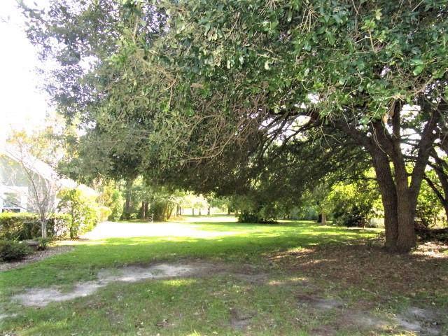 Lot 108 John Fothergill Circle, Santee, SC 29142 (#19025565) :: The Cassina Group