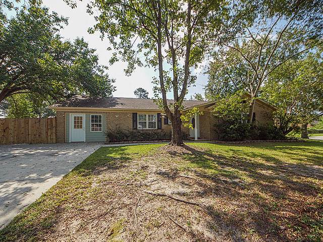 523 Savannah Road, Ladson, SC 29456 (#19025943) :: The Cassina Group