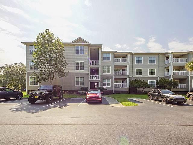 700 Daniel Ellis Drive #3101, Charleston, SC 29412 (#19026026) :: The Cassina Group