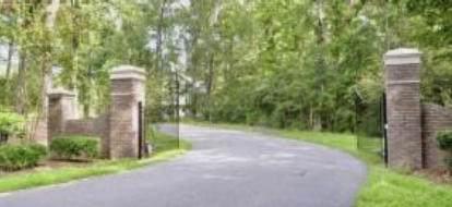 00 Plantation Lane, Walterboro, SC 29488 (#19026051) :: The Cassina Group